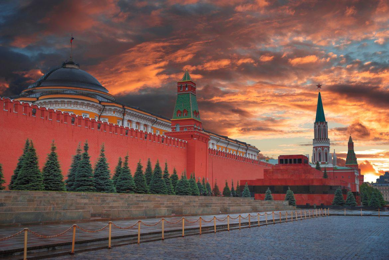 Das missverstandene Russland – die Doppelmoral des Westens gegenüber Moskau