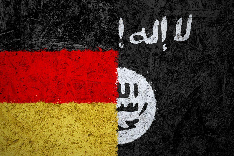 Die Rolle der Tschetschenen für den Salafismus in Deutschland – eine Analyse