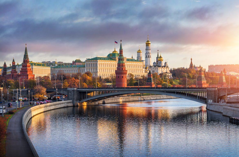 Kritik der reinen Moral – Warum Moskau die bessere Strategie in der Ukraine und Syrien hat