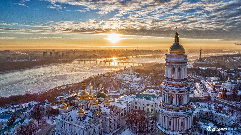 Die Ukraine und Russland – das Ende einer historischen Kontinuität