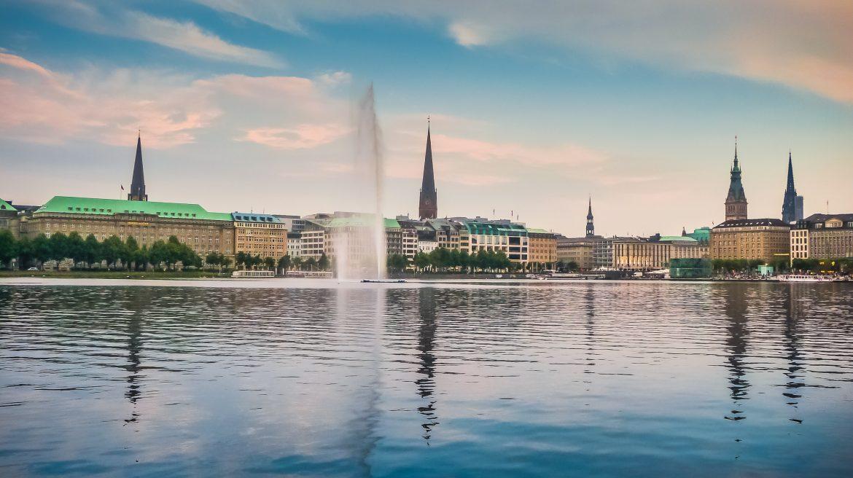 Hamburgs Kampf gegen den Salafismus – eine Chronologie des Scheiterns